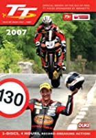 TT - Isle Of Man - 2007 Review