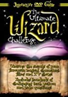 The Ultimate Wizard Challenge