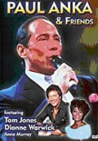 Paul Anka And Friends
