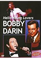 Bobby Darin - Hello Young Lovers
