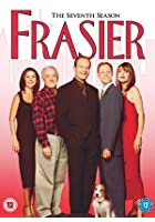 Frasier - Complete Season 7