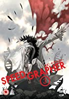 Speed Grapher - Vol. 3