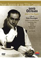 David Oistrakh - Artist Of The People?