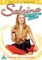 Sabrina The Teenage Witch - Series 1