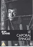 Le Caporal Epingle