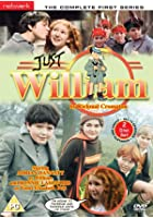 Just William - Series 1 - Complete