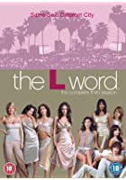 The L Word - Complete Third Season