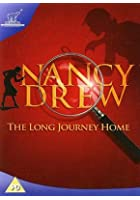 Nancy Drew - The Long Journey Home
