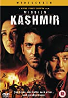 Mission Kashmir