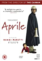 Aprile
