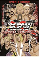 XPW - After The Fall