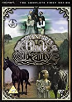 Black Beauty - Series 1 - Complete