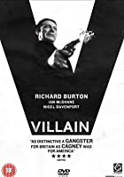 Villain
