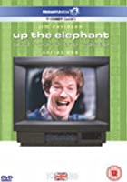 Up The Elephant And Round The Castle - Series 1 - Complete
