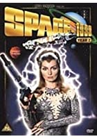 Space 1999 - Series 2 - Complete