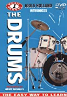 Music Makers - The Drums