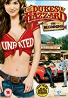 Dukes Of Hazzard - The Beginning