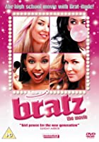 Bratz - The Movie