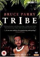 Tribe - Series 1-3