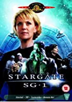 Stargate S.G. 1 - Series 10 - Vol. 51