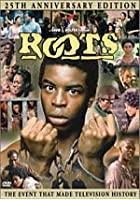 Roots - Original Series - 25th Anniversary Edition