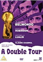 A Double Tour