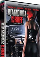 Diamondz N Da Ruff