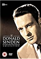 Donald Sinden Icon Collection