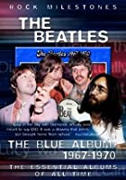 The Beatles - The Blue Album