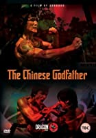 The Chinese Godfather