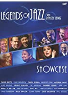 Legends Of Jazz With Ramsey Lewis - Showcase