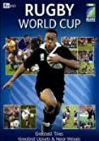 Rugby World Cup Collection