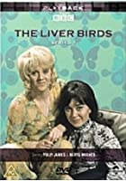 The Liver Birds - Series 2