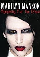 Marilyn Manson - Sympathy For The Devil