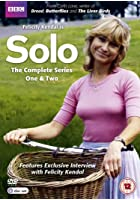 Solo - Series 1 And 2