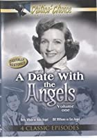A Date With The Angels - Vol.1