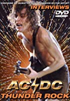 AC/DC - Thunder Rock - Interviews