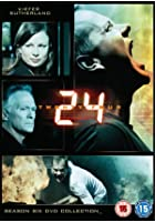 24 - Season 6