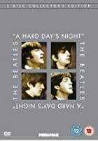 A Hard Day&#39;s Night