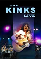 The Kinks - Live