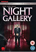Night Gallery - Series 2