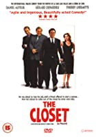 The Closet