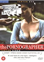 The Pornographer