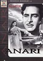 Anari