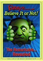 Ripley&#39;s Believe It or Not!