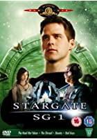 Stargate S.G. 1 - Series 10 - Vol. 53