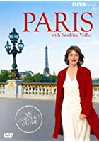 Paris - An Insider's Guide