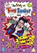 Tracy Beaker - Farewell From Me! - Series 5