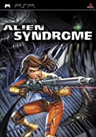 Alien Syndrome