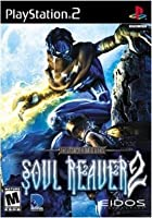 Legacy of Kain: Soul Reaver 2